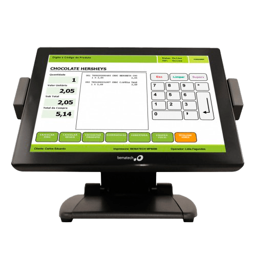 ALL-IN-ONE-SB9015